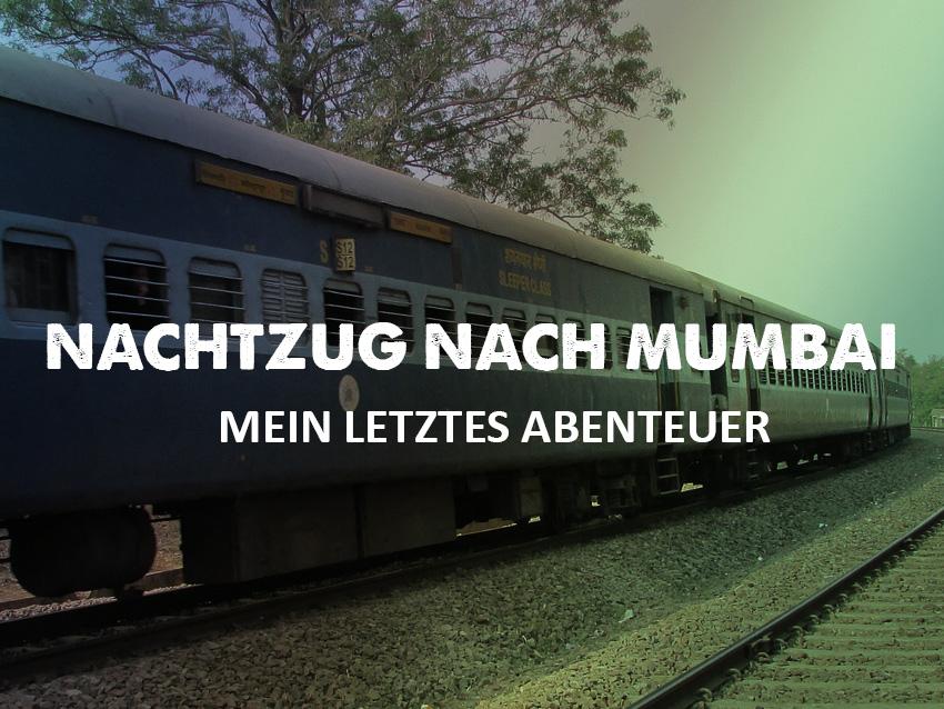 nachtzug-mumbai