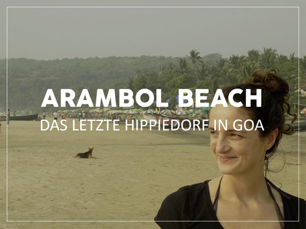arambol-goa-indien