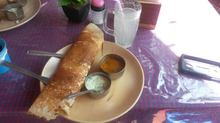 Agonda_Beach_Goa_04