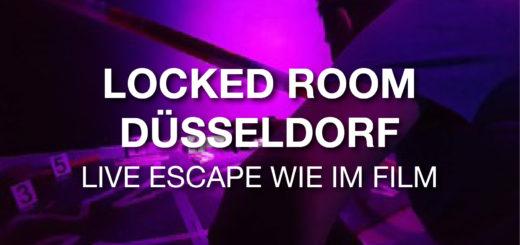locked-room-duesseldorf