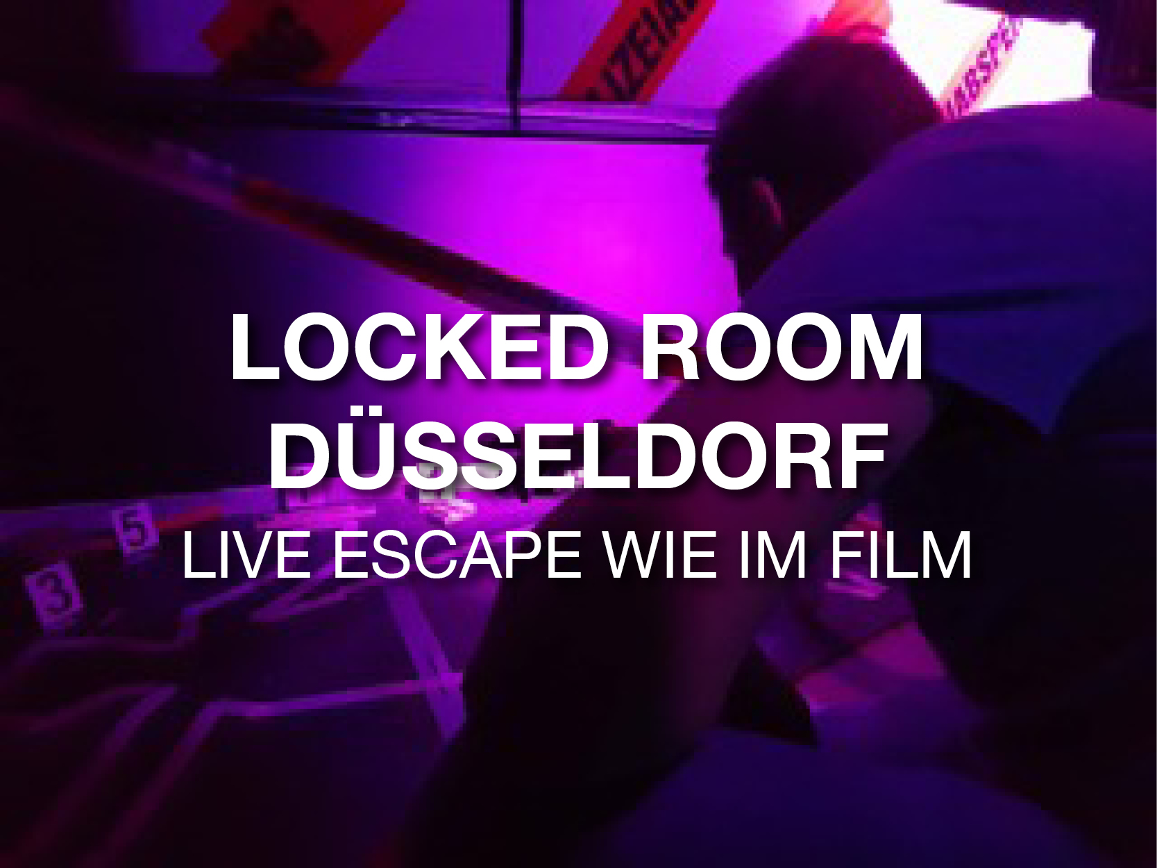 locked-room-duesseldorf