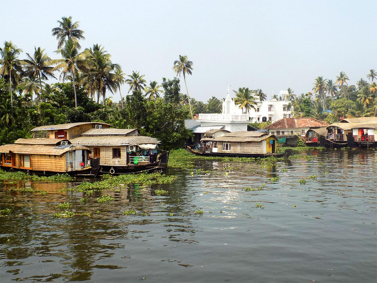 backwaters-kerala-alleppey_11
