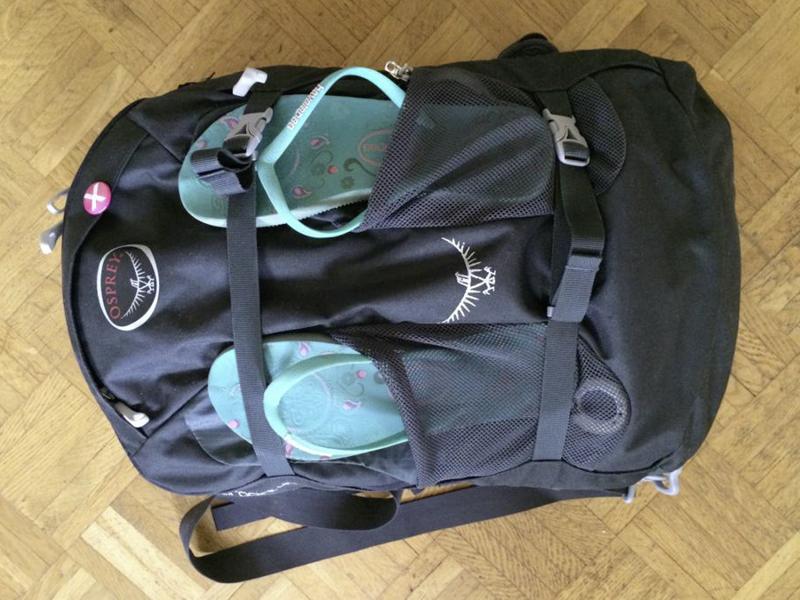 3-monate-suedoastasien-backpacking-kosten