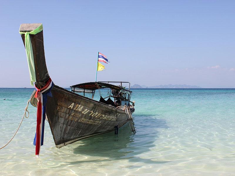 backpacking-thailand-reiseroute-fuer-drei-wochen