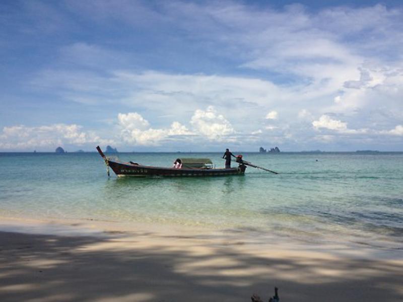 ko-bulon-thailand