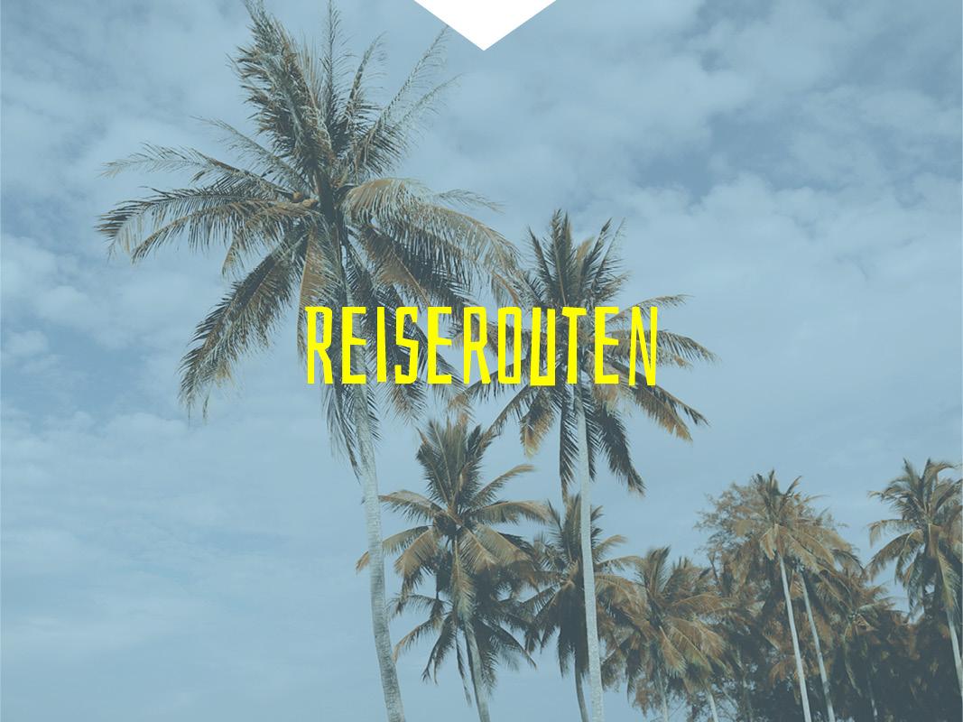 soat_reiserouten_sidebar