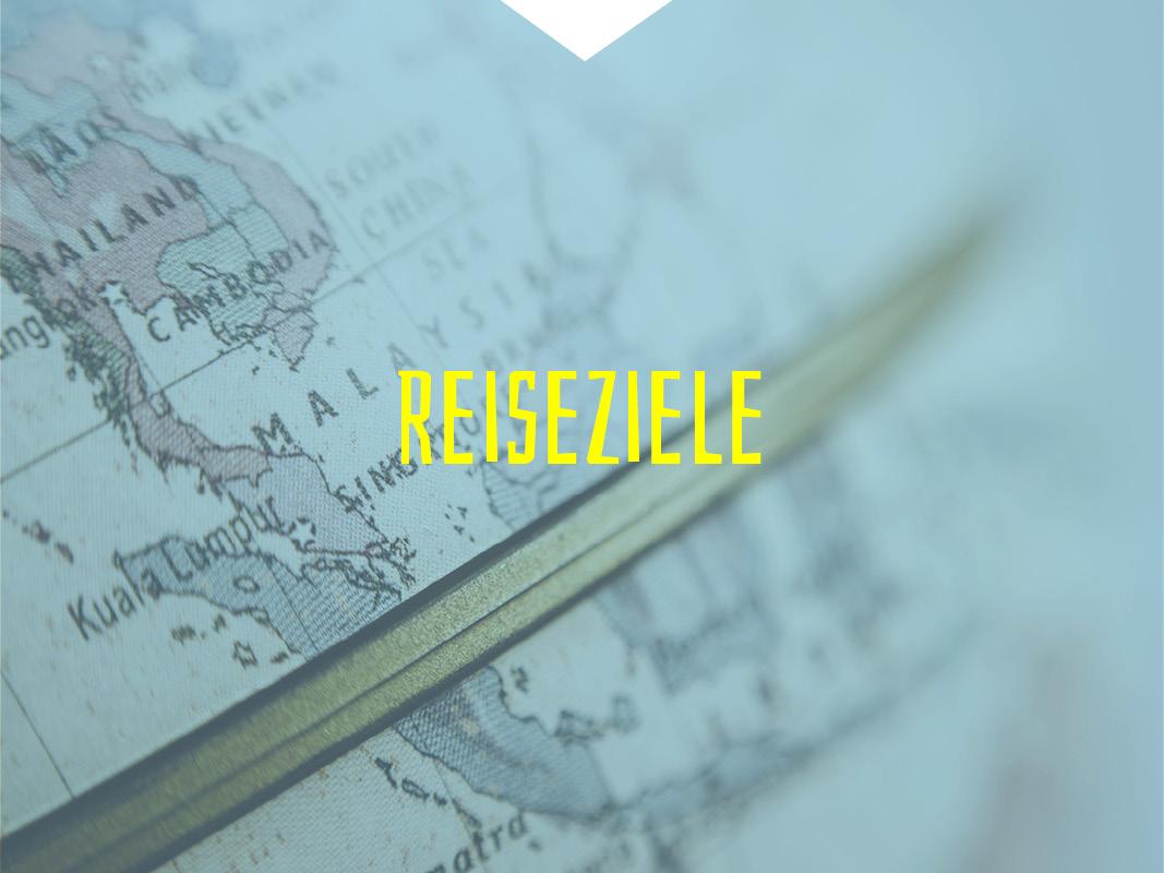 soat_reiseziele_sidebar
