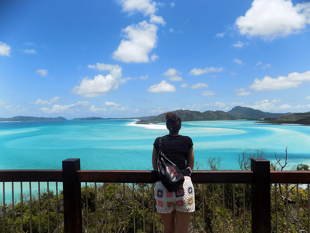 snippets-of-a-traveller-segeltoern-whitsundays-08