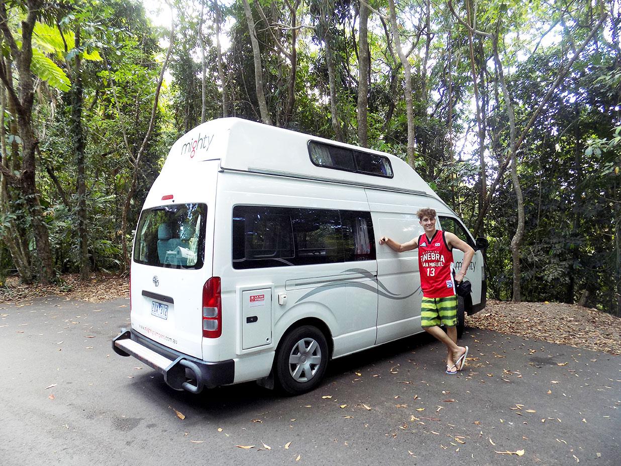 snippets-of-a-traveller-daintree-roadtrip