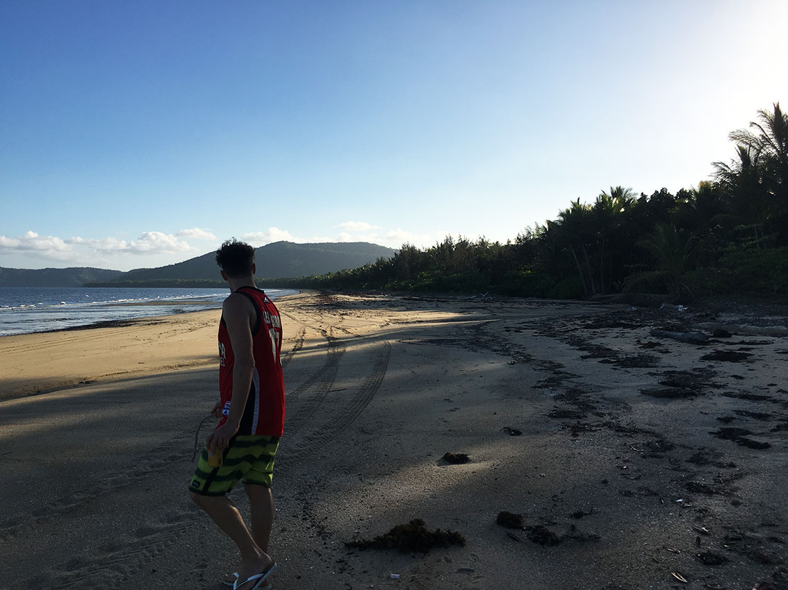snippets-of-a-traveller-daintree-wonga_02