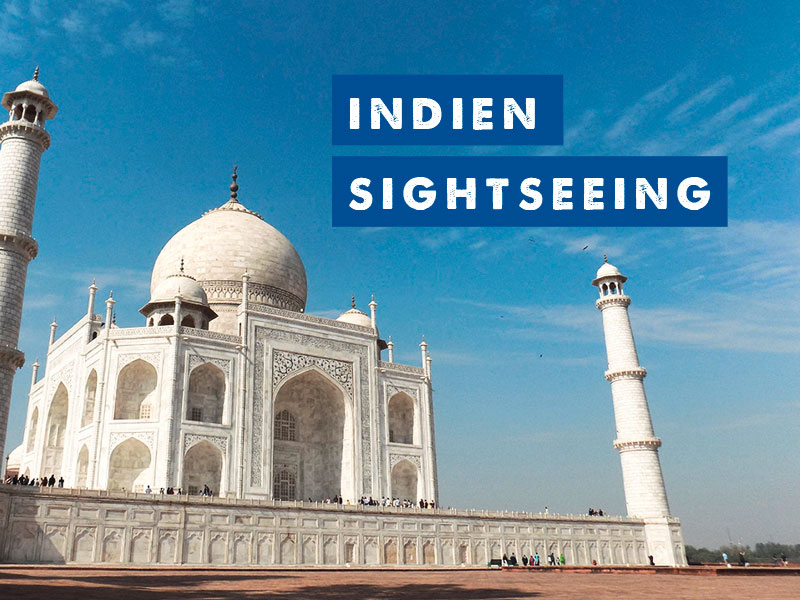 snippets-of-a-traveller-indien-sightseeing