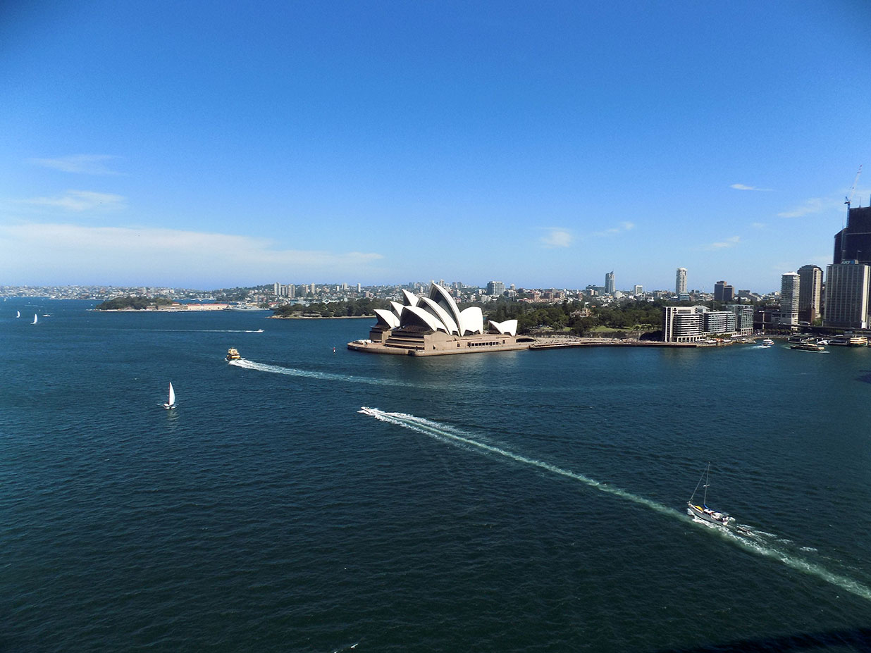 snippets-of-a-traveller_sydney