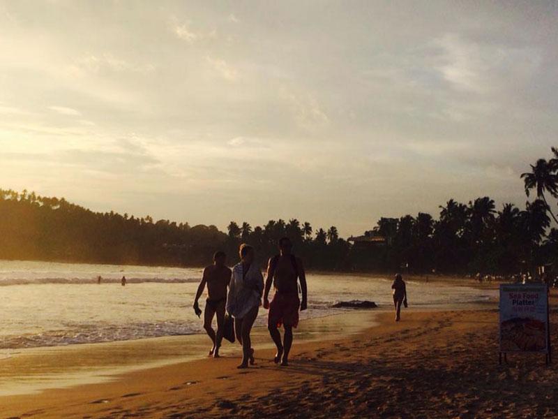 snippets_of_a_traveller_beliebteste-Artikel_SriLanka