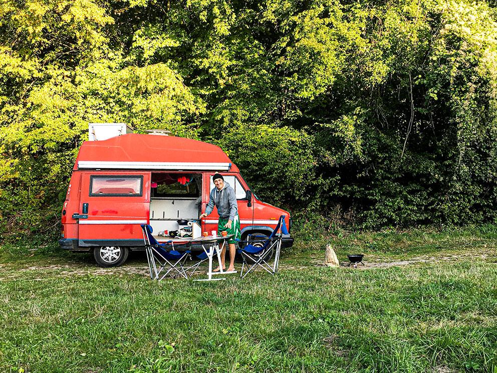 snippets-of-a-traveller-schottland-wild-campen_03