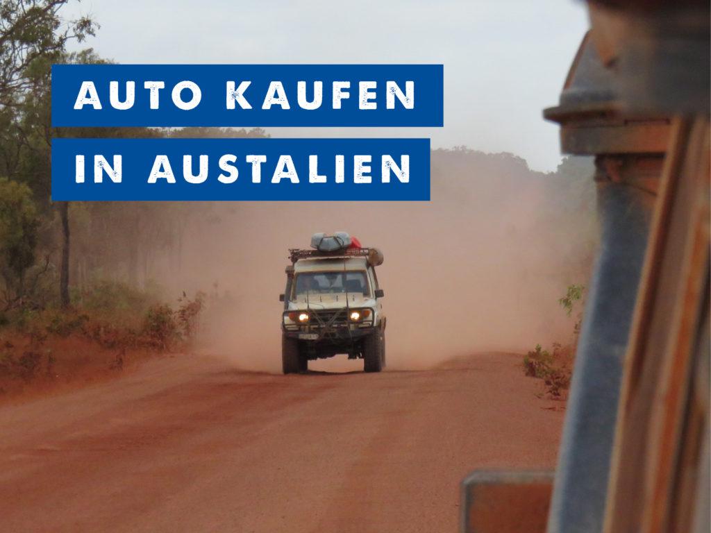 snippets-of-a-traveller-autokauf-australien