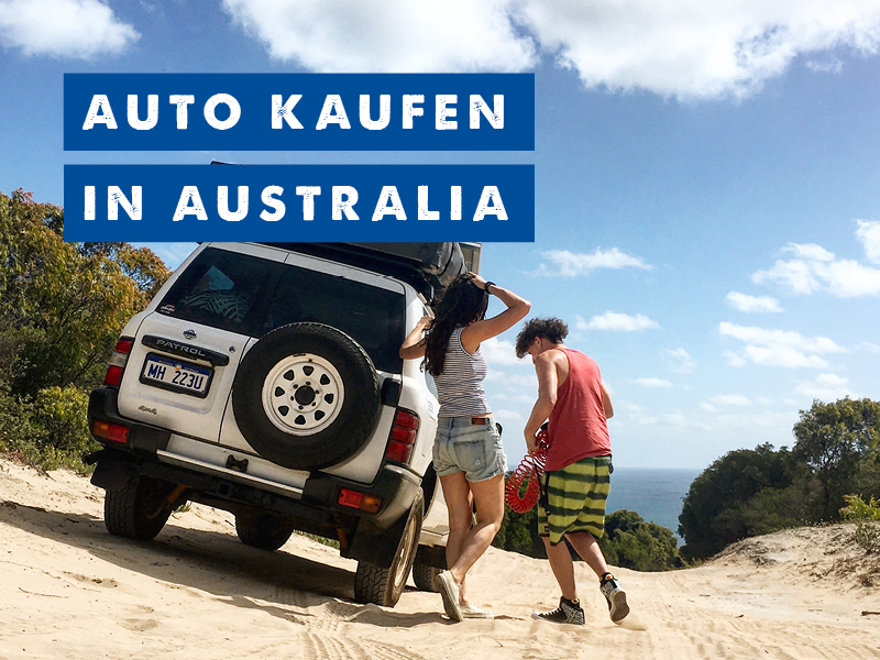 snippets-of-a-traveller-auto-kaufen-australien