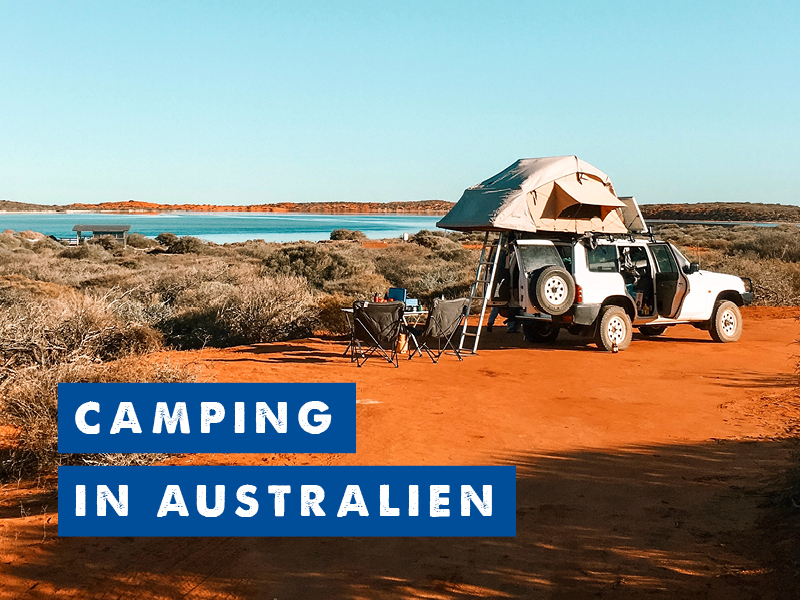 snippets-of-a-traveller-camping-australien